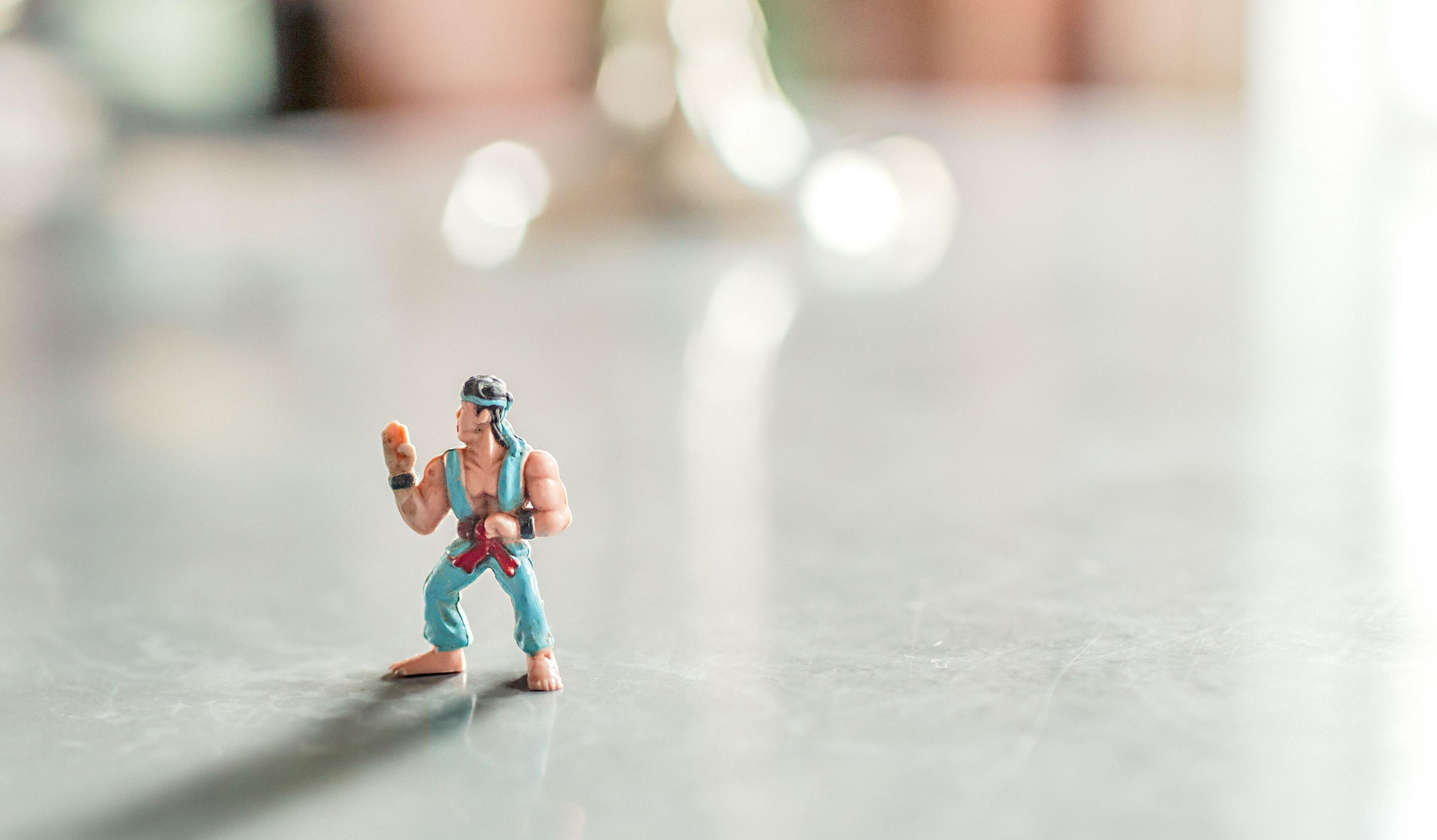 10 trucos mejor día en el trabajo